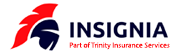 Insignia Insurance